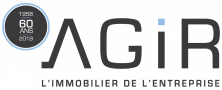 A.G.I.R